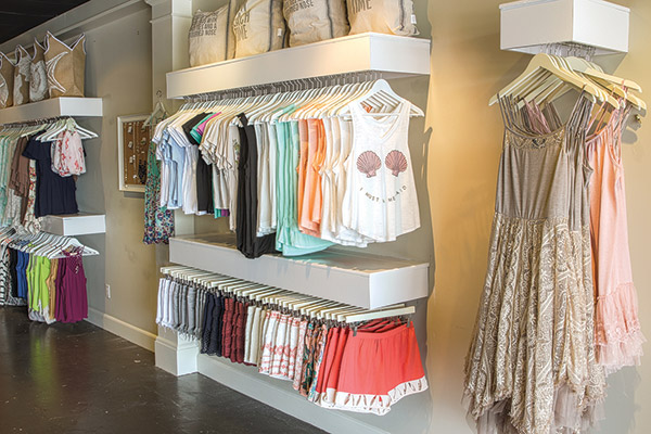 MUST VISIT: TWO SISTERS BOUTIQUE