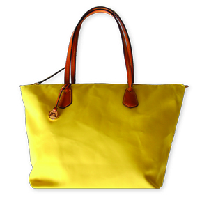 Brewster Baltimore Small Tote