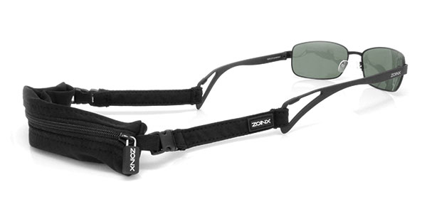 Zoinx Sunglasses