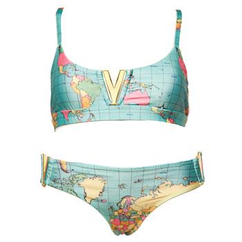 Voyage Swimwear