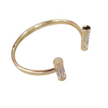 Lorraine B Jewelry