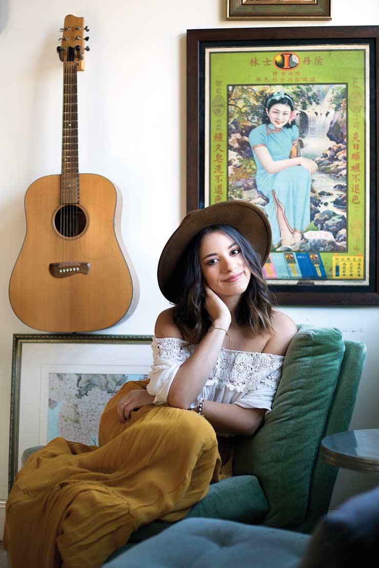 Meet Zai Guzman, An Elopement Photographer From Jensen Beach